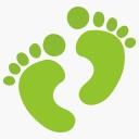 运动木地板品牌_室内体育木地板-欧氏地板