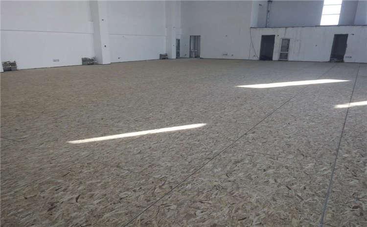 比赛场馆体育木地板都有哪些品牌