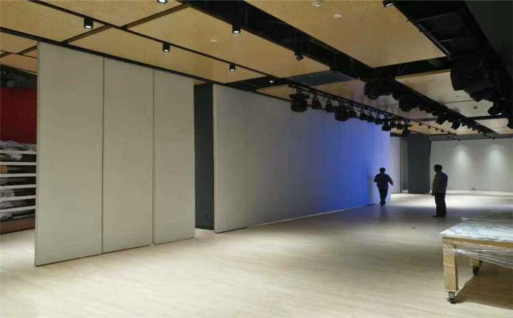 辽宁体育场地板品牌
