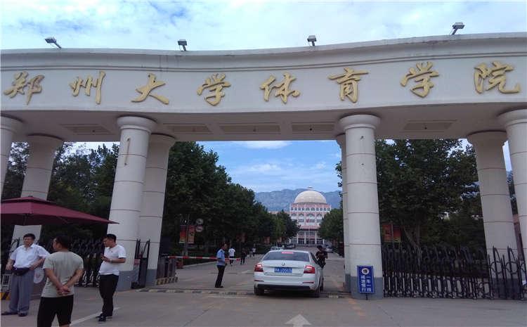 乌鲁木齐枫桦木实木运动地板一般多少钱