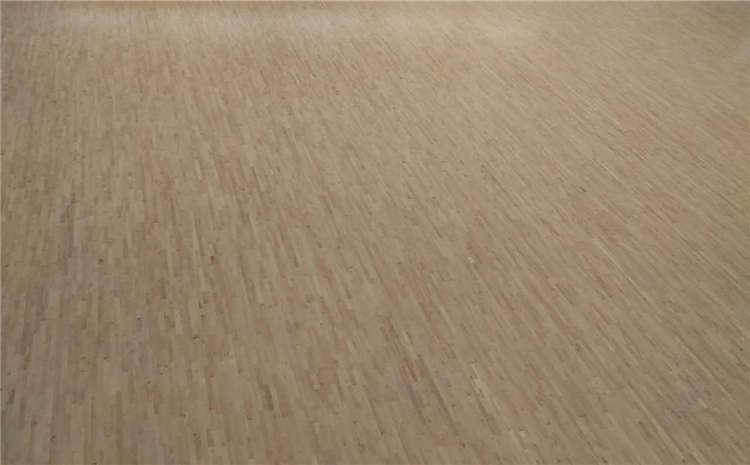 室内舞蹈室木地板怎么保养