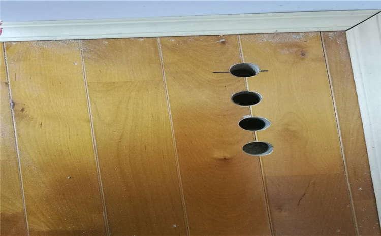 赛事场馆篮球馆地板直销