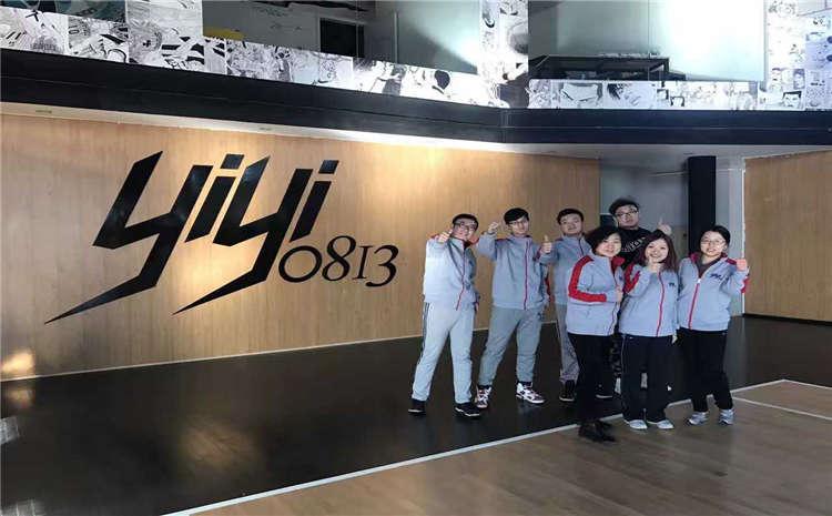 拼装舞蹈室木地板施工技术