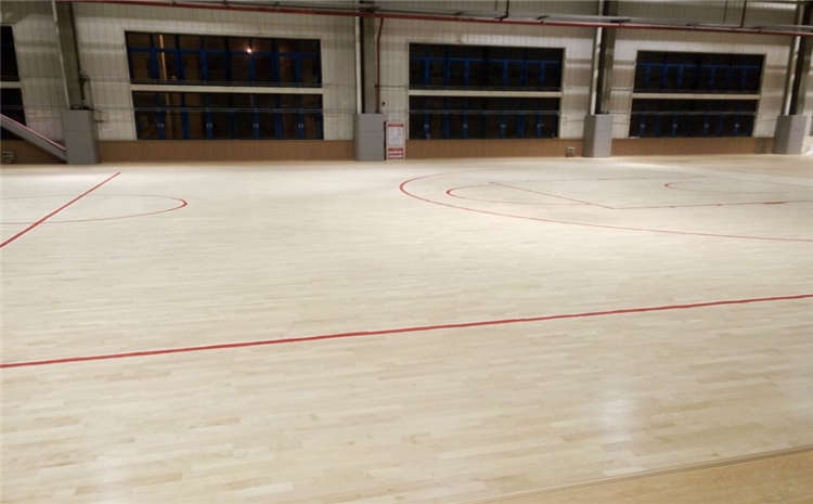 湖北柞木体育木地板品牌排行榜