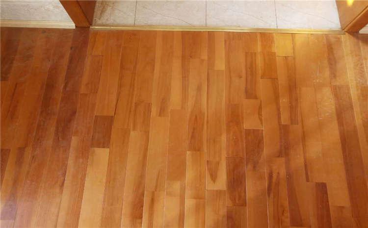 比赛场馆体育木地板哪家好